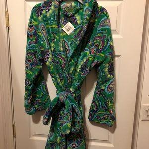 Vera Bradley Intimates & Sleepwear - Vera Bradley Robe.